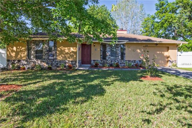 818 Cardinal Way, Kissimmee, FL 34759 (MLS #O5772126) :: RE/MAX Realtec Group