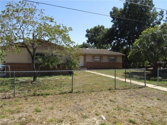 1739 Hinckley Road, Orlando, FL 32818 (MLS #O5772131) :: Keller Williams Realty Peace River Partners