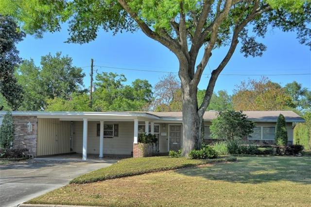 1303 Ridgecrest Road, Orlando, FL 32806 (MLS #O5772132) :: RE/MAX Realtec Group