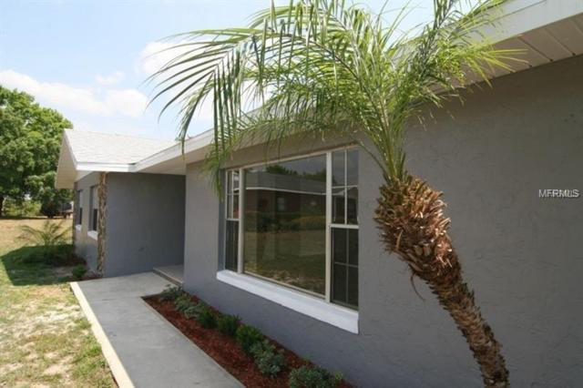 312 Carmela Circle, Frostproof, FL 33843 (MLS #O5772150) :: Lovitch Realty Group, LLC
