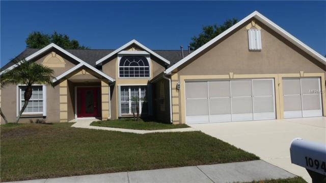 1094 Egret Lake Way, Melbourne, FL 32940 (MLS #O5772161) :: Lovitch Realty Group, LLC