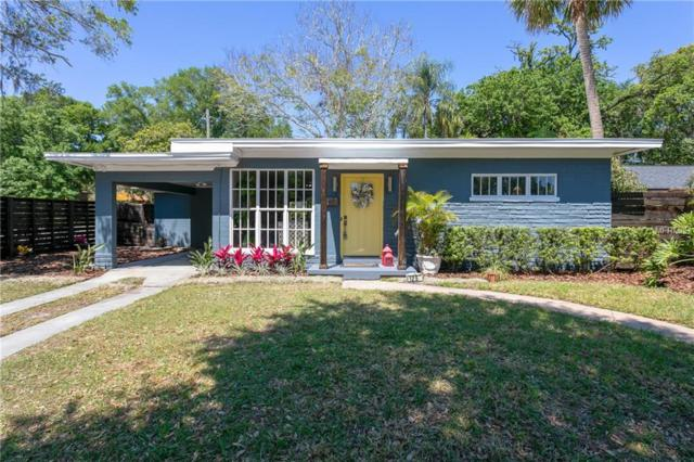 125 E Miller Street, Orlando, FL 32806 (MLS #O5772164) :: Dalton Wade Real Estate Group