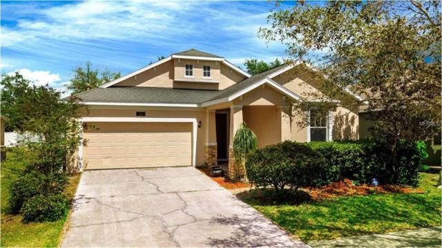 4649 Indian Deer Road, Windermere, FL 34786 (MLS #O5772173) :: Cartwright Realty
