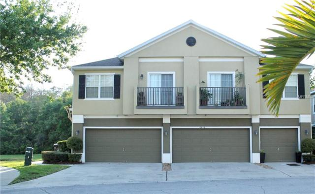 6458 S Goldenrod Road C, Orlando, FL 32822 (MLS #O5772196) :: RE/MAX Realtec Group