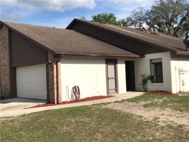 4528 Heritage Oak Drive, Orlando, FL 32808 (MLS #O5772201) :: The Light Team