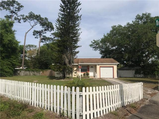 461 Iris Road, Casselberry, FL 32707 (MLS #O5772204) :: Lock & Key Realty