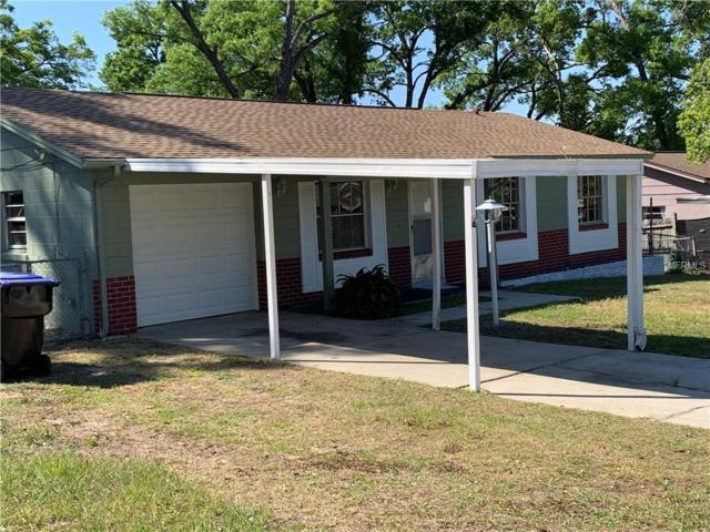 5616 Lesser Drive, Orlando, FL 32818 (MLS #O5772223) :: Dalton Wade Real Estate Group