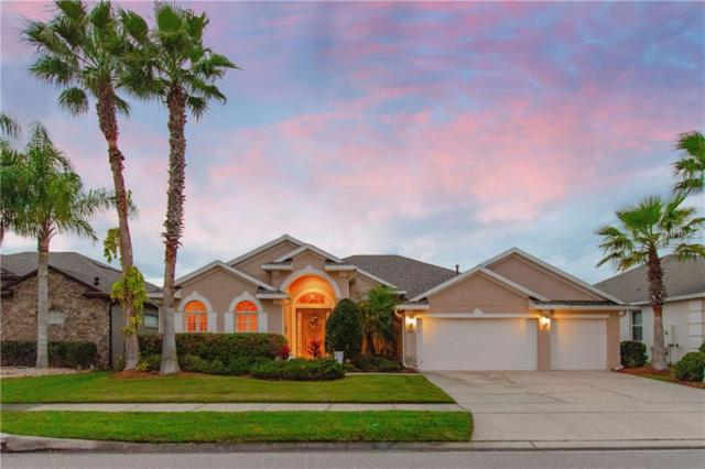 1458 Anna Catherine Drive, Orlando, FL 32828 (MLS #O5772288) :: Dalton Wade Real Estate Group