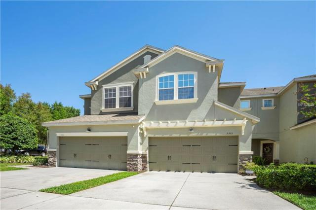 5305 Tattinger Lane, Oviedo, FL 32765 (MLS #O5772360) :: Premium Properties Real Estate Services