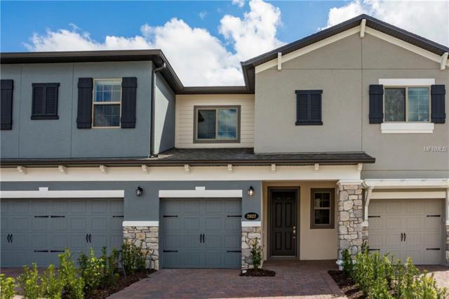 2937 Econ Landing Boulevard, Orlando, FL 32825 (MLS #O5772410) :: Cartwright Realty