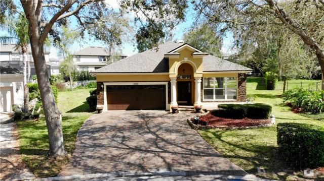 1253 Stonehaven Court, Heathrow, FL 32746 (MLS #O5772413) :: Advanta Realty