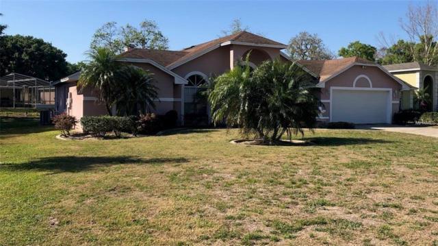 6922 Knightswood Drive, Orlando, FL 32818 (MLS #O5772423) :: Dalton Wade Real Estate Group
