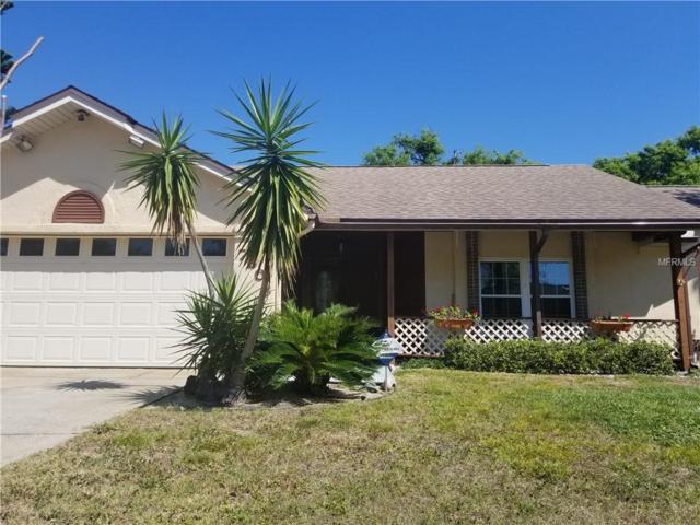 7603 Covedale Drive, Orlando, FL 32818 (MLS #O5772429) :: Dalton Wade Real Estate Group