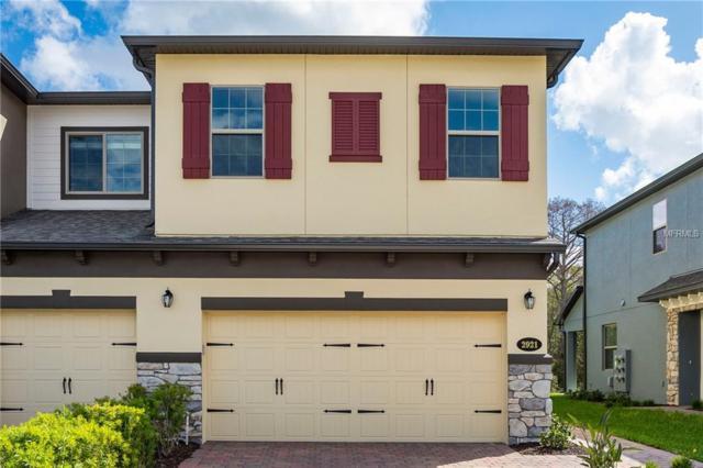 2921 Econ Landing Boulevard, Orlando, FL 32825 (MLS #O5772434) :: Cartwright Realty