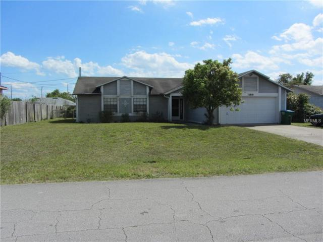 3189 Hoover Dr, Deltona, FL 32738 (MLS #O5772474) :: Premium Properties Real Estate Services