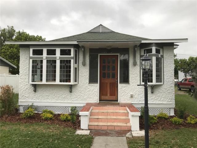 426 Massachusetts Avenue, Saint Cloud, FL 34769 (MLS #O5772618) :: Baird Realty Group