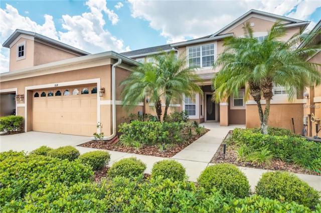 864 Stonechase Lane, Lake Mary, FL 32746 (MLS #O5772677) :: Cartwright Realty