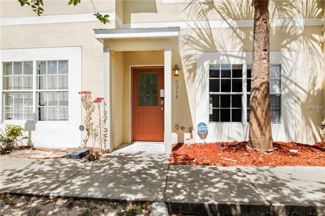 5314 Terraza Court, Temple Terrace, FL 33617 (MLS #O5772761) :: Cartwright Realty