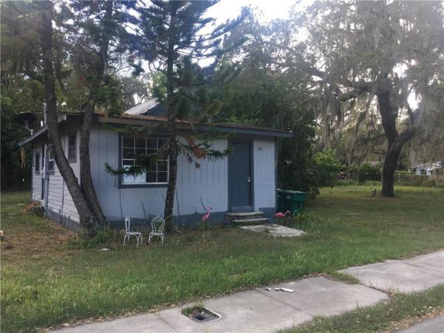 708 Florida Avenue, Mount Dora, FL 32757 (MLS #O5772864) :: RealTeam Realty