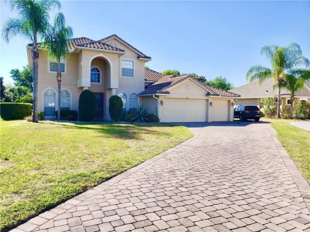 2348 Riverdale Court, Oviedo, FL 32765 (MLS #O5772890) :: Jeff Borham & Associates at Keller Williams Realty