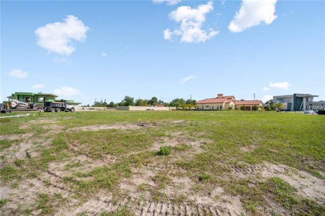 5041 Sawyer Cove Way, Windermere, FL 34786 (MLS #O5772942) :: Bustamante Real Estate