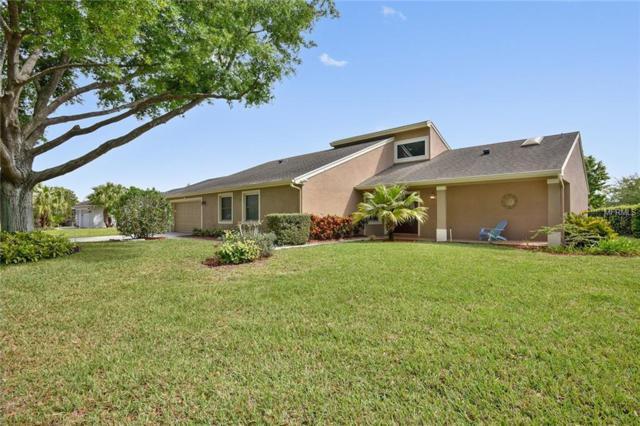 6047 Shore Line Drive, Orlando, FL 32819 (MLS #O5773039) :: Cartwright Realty