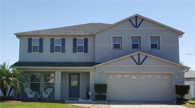 1930 Binnacle Street, Kissimmee, FL 34744 (MLS #O5773054) :: Premium Properties Real Estate Services