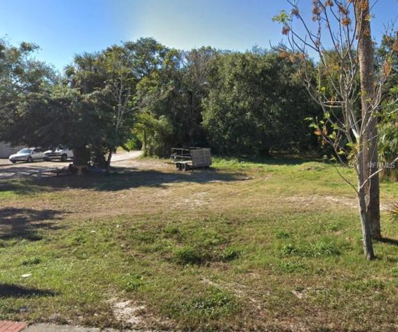 704 S Park Avenue, Apopka, FL 32703 (MLS #O5773250) :: Delgado Home Team at Keller Williams