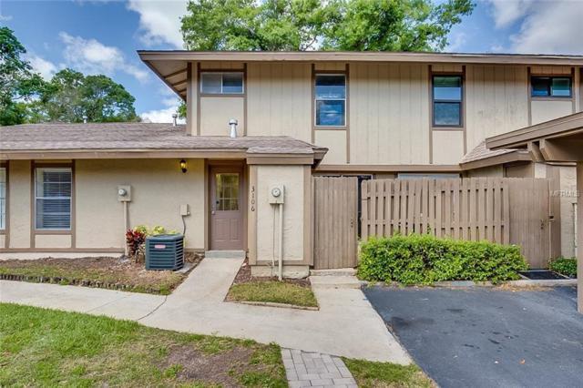 3106 Creekdale Court, Brandon, FL 33511 (MLS #O5773318) :: Cartwright Realty