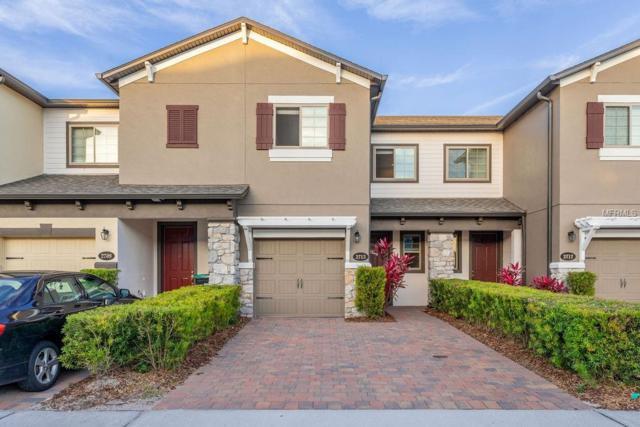 2713 White Isle Lane, Orlando, FL 32825 (MLS #O5773320) :: Cartwright Realty