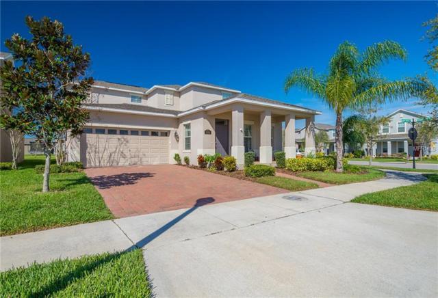 5700 Laurel Cherry Avenue, Winter Garden, FL 34787 (MLS #O5773325) :: CENTURY 21 OneBlue