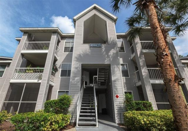 2561 Grassy Point Drive #203, Lake Mary, FL 32746 (MLS #O5773480) :: Premium Properties Real Estate Services
