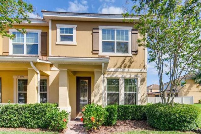 11201 Grander Drive, Windermere, FL 34786 (MLS #O5773514) :: Cartwright Realty