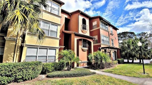 5156 Conroy Road #1118, Orlando, FL 32811 (MLS #O5773521) :: Team 54