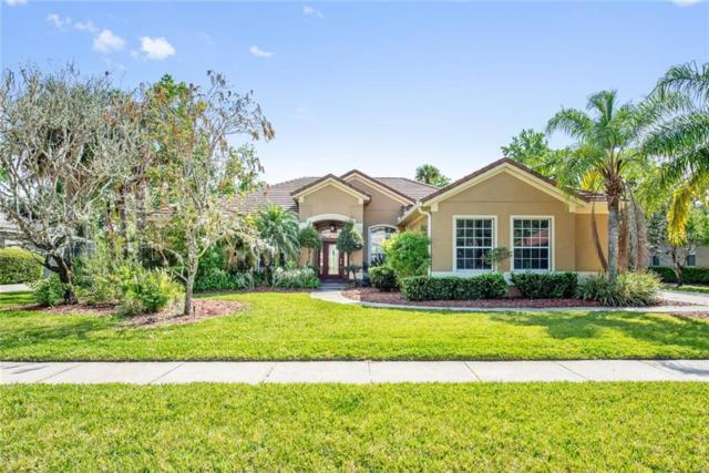 1523 Shadowmoss Circle, Lake Mary, FL 32746 (MLS #O5773538) :: Premium Properties Real Estate Services