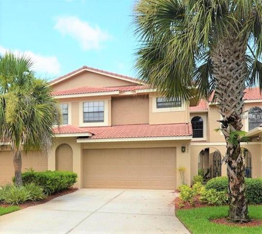 7756 Windbreak Road, Orlando, FL 32819 (MLS #O5773578) :: NewHomePrograms.com LLC