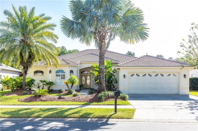 2613 Teton Stone Run, Orlando, FL 32828 (MLS #O5773655) :: RE/MAX Realtec Group