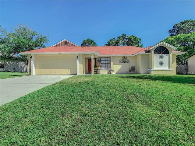 1574 Pendleton Street, Deltona, FL 32725 (MLS #O5773682) :: NewHomePrograms.com LLC