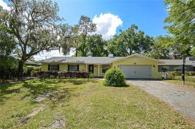 1770 Pocahontas Path, Maitland, FL 32751 (MLS #O5773840) :: Bridge Realty Group
