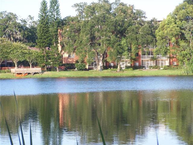 1100 Delaney Avenue F500, Orlando, FL 32806 (MLS #O5773902) :: Cartwright Realty