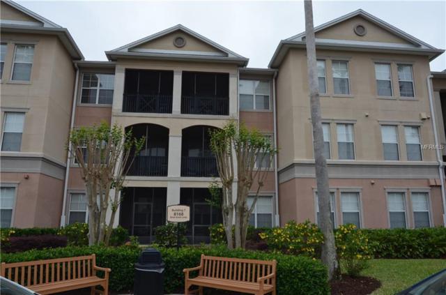 Address Not Published, Windermere, FL 34786 (MLS #O5774064) :: Bustamante Real Estate