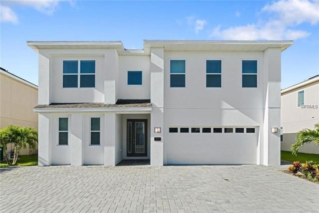 7602 Mackinaw Lane, Kissimmee, FL 34747 (MLS #O5774107) :: Bustamante Real Estate