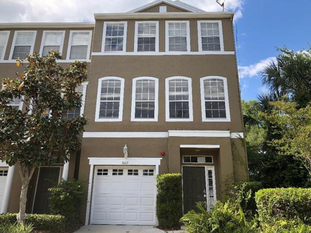 3001 Bayshore Pointe Drive, Tampa, FL 33611 (MLS #O5774160) :: Baird Realty Group