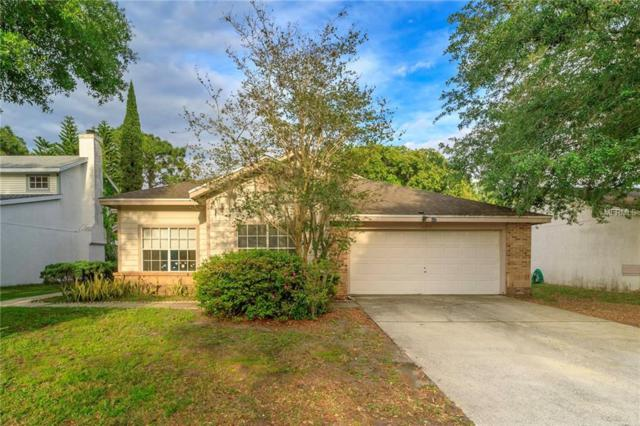 1333 Silverthorn Drive, Orlando, FL 32825 (MLS #O5774230) :: Premium Properties Real Estate Services
