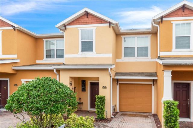 4056 Falling Lilly Court, Winter Springs, FL 32708 (MLS #O5774418) :: Griffin Group