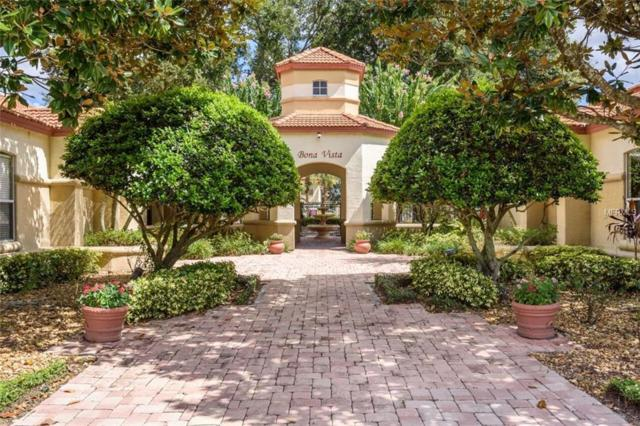 823 Camargo Way #207, Altamonte Springs, FL 32714 (MLS #O5774441) :: Premium Properties Real Estate Services