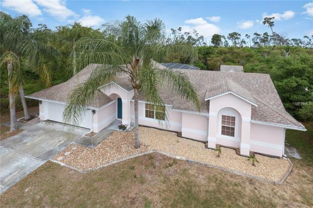 2672 Derby Drive, Deltona, FL 32738 (MLS #O5774610) :: Premium Properties Real Estate Services