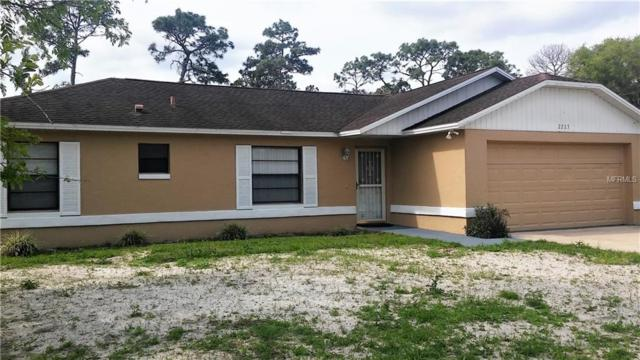 2223 Captain Drive, Deltona, FL 32738 (MLS #O5774625) :: Mark and Joni Coulter | Better Homes and Gardens