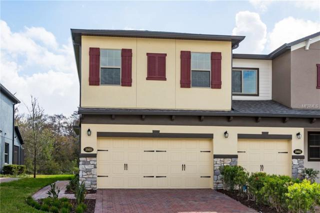 2901 Econ Landing Boulevard, Orlando, FL 32825 (MLS #O5774665) :: Cartwright Realty