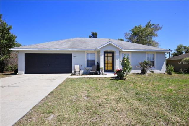 2233 Banbury Avenue, Deltona, FL 32725 (MLS #O5774789) :: Premium Properties Real Estate Services